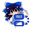 青巫女(ゲームシェアリング)
