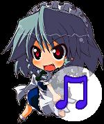 咲夜(ミュージック)