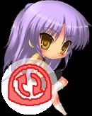 奏(PSPアップデータ)