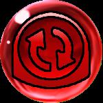 RED(PSPアップデータ)