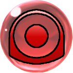 RED(UMD)