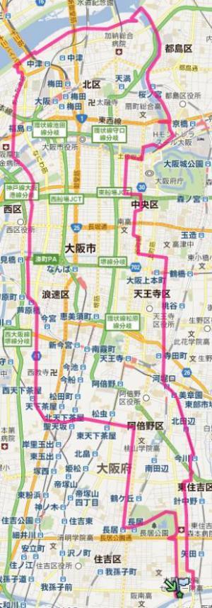 Kema_Route_org.jpg