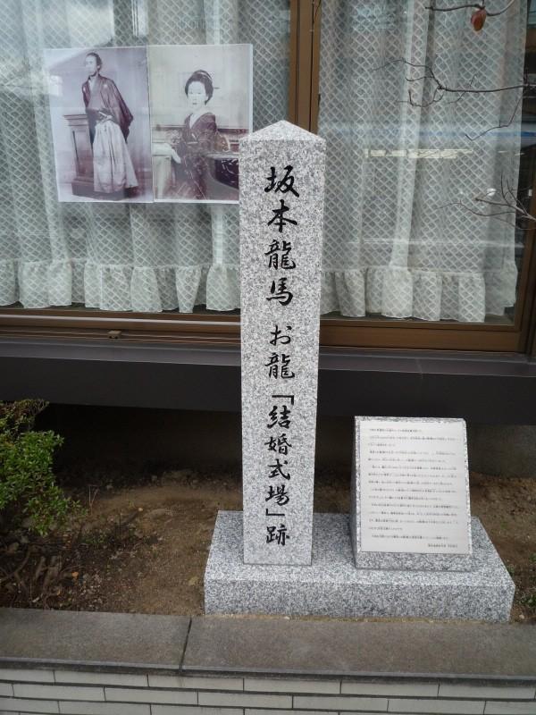 大澤photo6