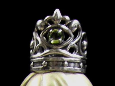 20091201003.jpg