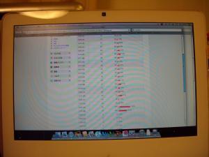 DSCN1875_convert_20091225200455.jpg