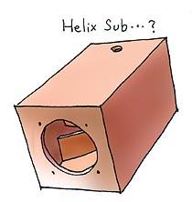 sub.jpg