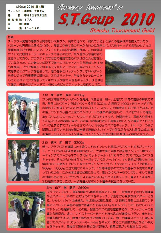 22.5.2 大渡ダム