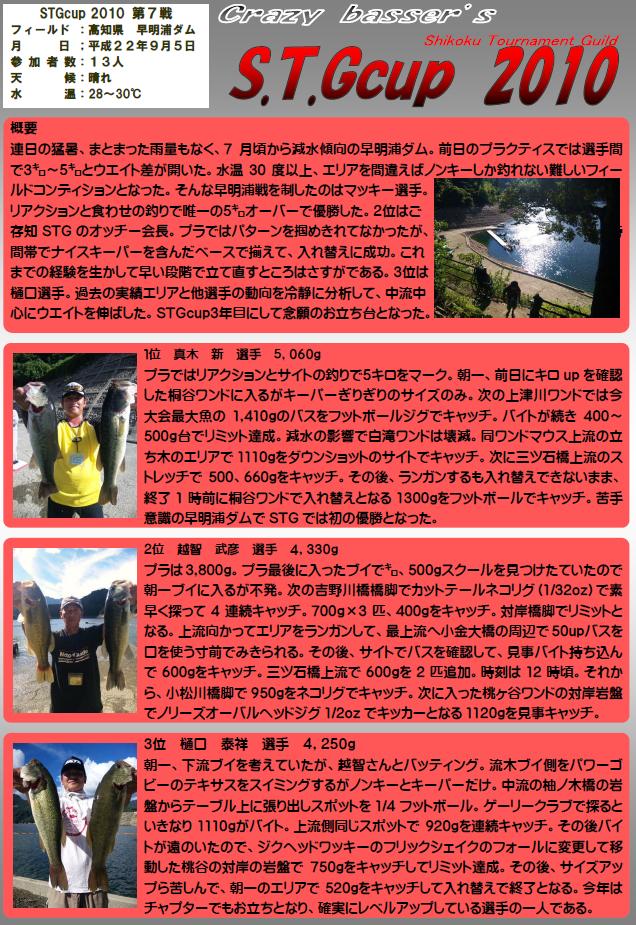 22.9.5 早明浦ダム