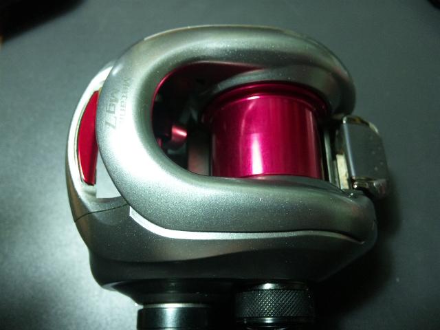 DVC00120.jpg
