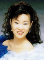 Yoko Yanatori