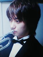 Eisuke Kouda