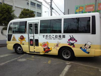 TS3O0381.jpg
