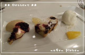 desserts-01.jpg