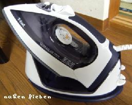 iron-01.jpg