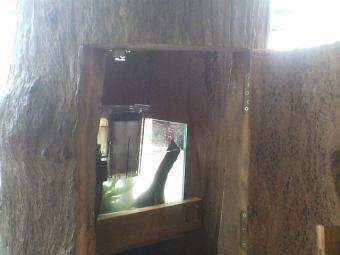 古木水槽台04