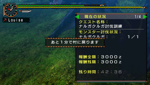 FC2BLOG003 251