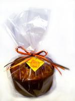 かぼちゃケーキ 6