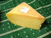 チーズまおん