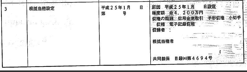 司法書士山浦冨美代の東大阪市布施で今日も頑張ってます!