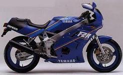 FZR400.jpg