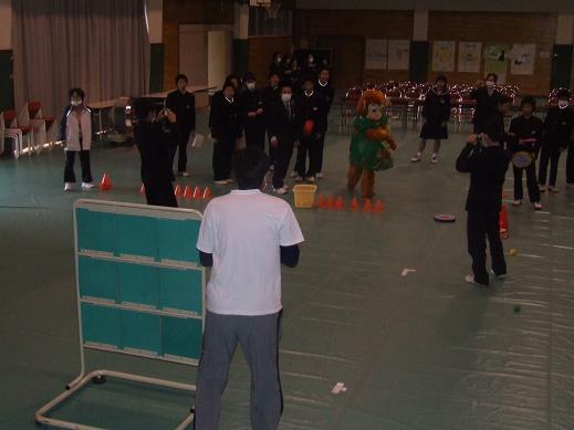 ISURUGI2.jpg