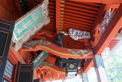 出羽三山神社3