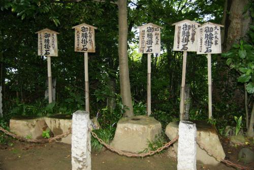 新田神社3