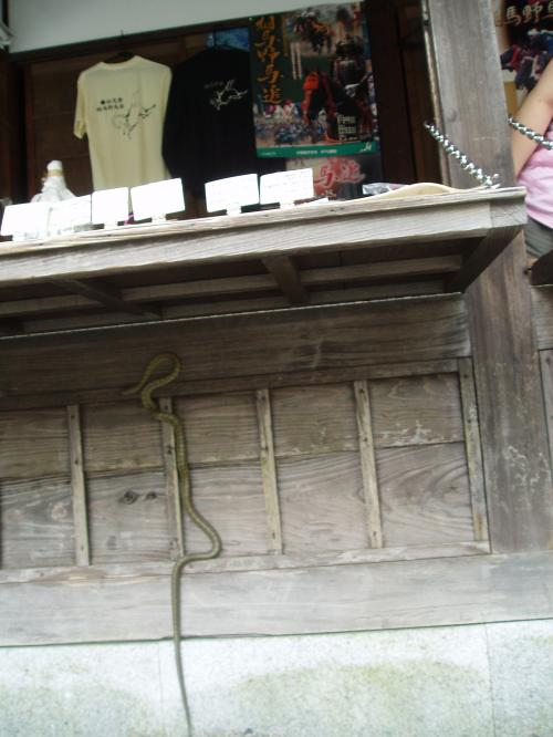 相馬中村神社6