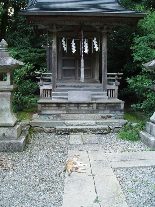 相馬中村神社4
