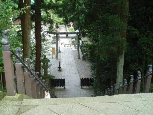 相馬中村神社3