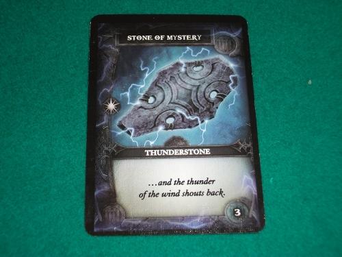 Thunderstone11.jpg