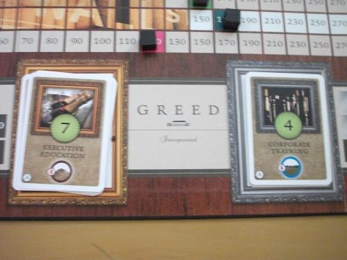 greedinc5.jpg