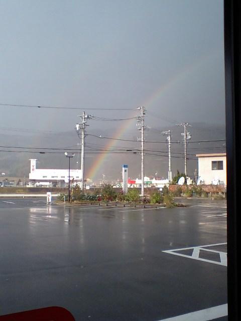 2010_12_09_xPUD導入試験_33