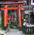 2009_06_24_京都伏見稲荷など_086