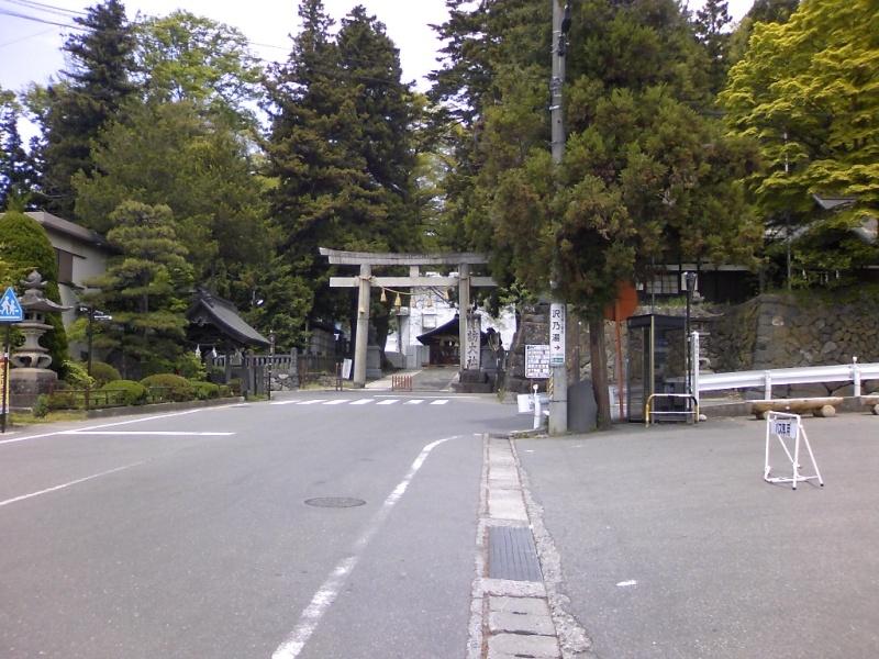 Suwa_UM_19.jpg