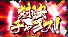 2_20100602092937.jpg