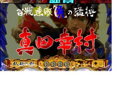 snap_pachi88_2010431313.jpg