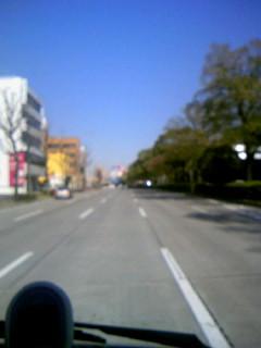 100109_105019.jpg