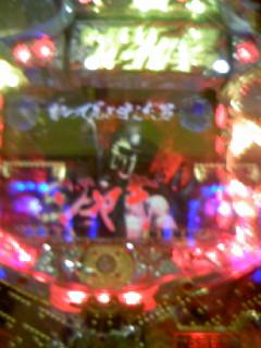 100504_170547.jpg