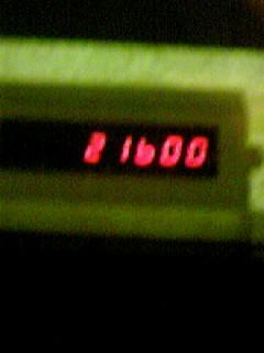 100504_193436.jpg