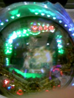 100508_200437.jpg
