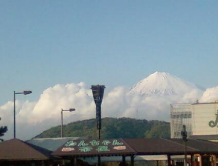 画像-富士山2