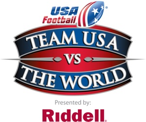 20100126 u-19 american football