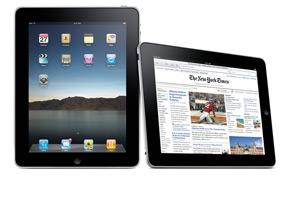 20100128 ipad発表