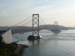 大鳴門橋P1040871
