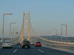 明石海峡大橋P1040855