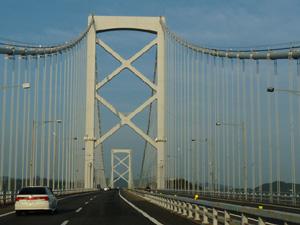 大鳴門橋正面P1040865