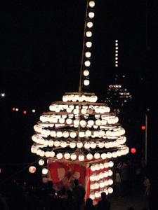提灯明かりP1050038