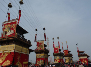 亀崎祭2P1050166
