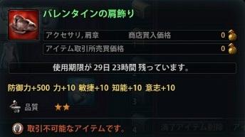 10_20130216150520.jpg